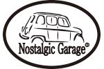 nostalgic_logo